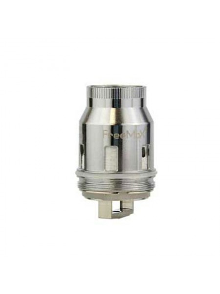 Freemax Coil Kanthal Double Mesh 0,2 Ohm