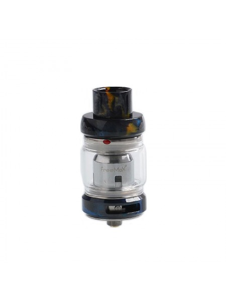 Freemax Mesh Pro 5ml Black