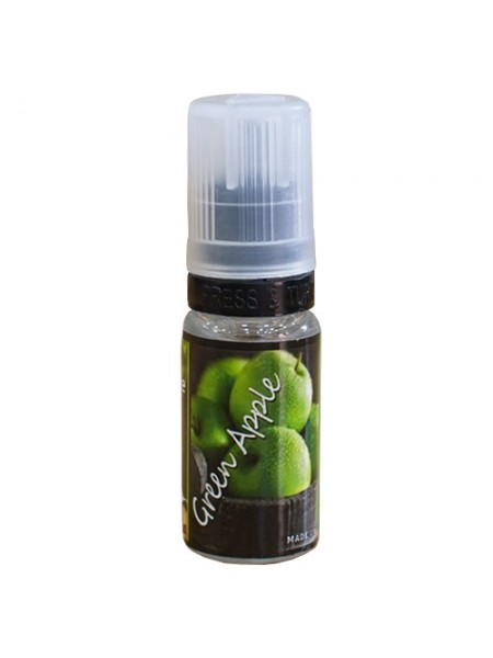 Holy Juice Green Apple 10ml