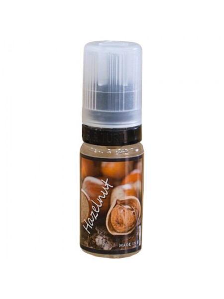 Holy Juice Hazelnut 10ml