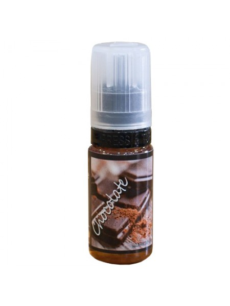 Holy Juice Chocolate 10ml