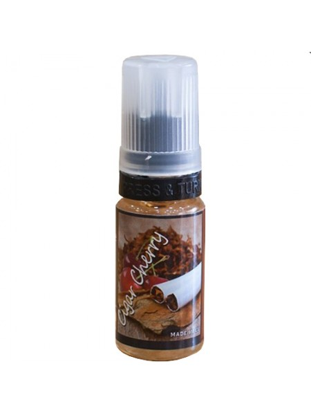Holy Juice Cigar Cherry 10ml
