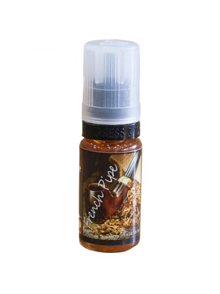 Holy Juice French Pipe 10ml