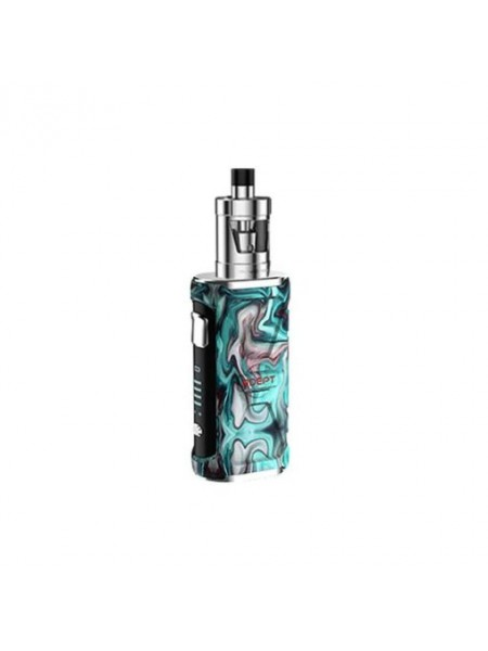 Innokin Adept Kit Zenith 4ml