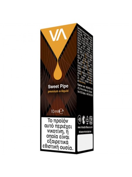 Innovation Sweet Pipe 10ml