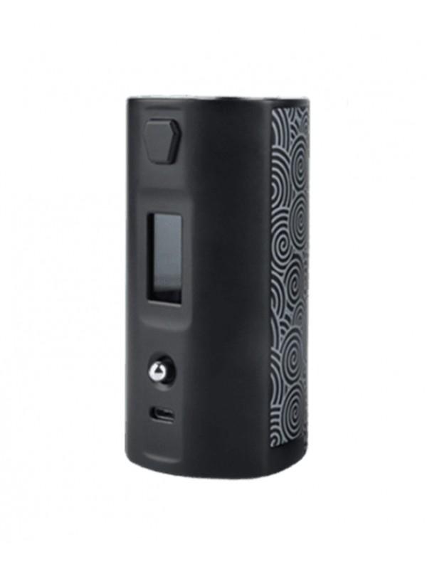 iPV Revo Box Mod 200W Black