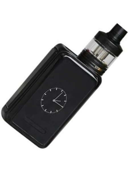 Joyetech CUBOID Lite with EXCEED D22 Black