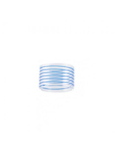 Eleaf Ello Pop 4ml Γυάλινη Δεξαμενή Μπλε