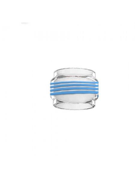 Eleaf Ello Pop 6,5ml Γυάλινη Δεξαμενή Μπλε