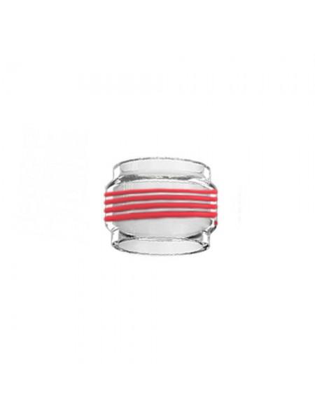 Eleaf Ello Pop 6,5ml Γυάλινη Δεξαμενή Κόκκινη
