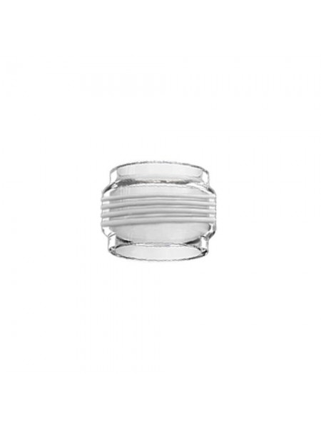 Eleaf Ello Pop 6,5ml Γυάλινη Δεξαμενή Άσπρη