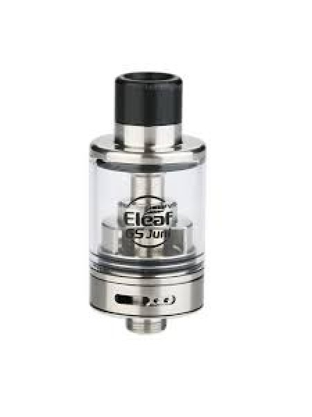 Eleaf GS Juni