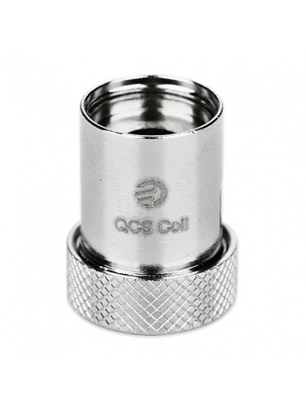 Joyetech Cubis Qcs Coil 0.25 Ohm
