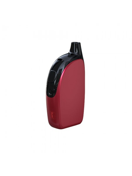 Joyetech Atopack Penguin 50W Red