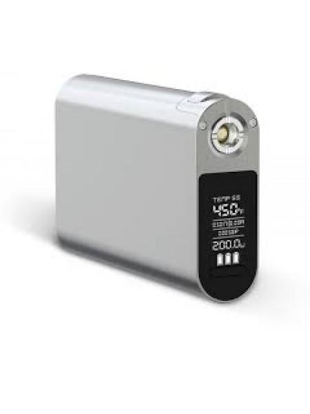 Joyetech Cuboid 200W Silver