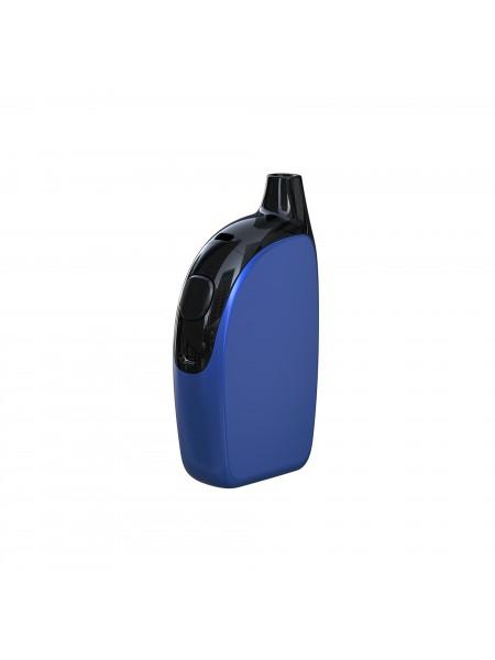 Joyetech Atopack Penguin 50W Blue
