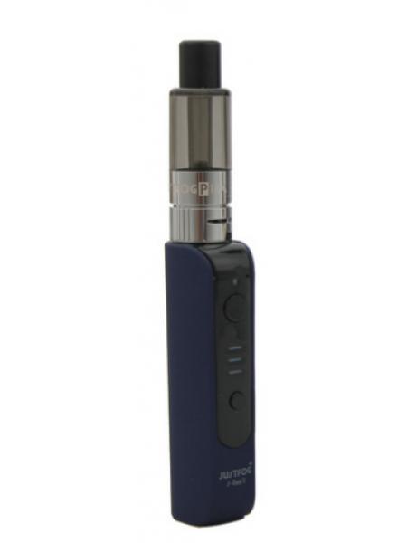 Justfog P16A J-Easy3 kit Blue