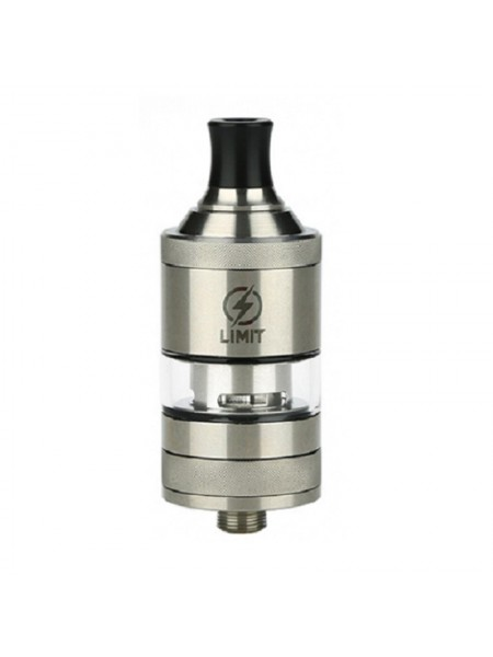 Kizoku Limit Mtl Rta Stainless Steel
