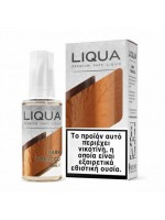 Liqua Dark Tobacco 10ml