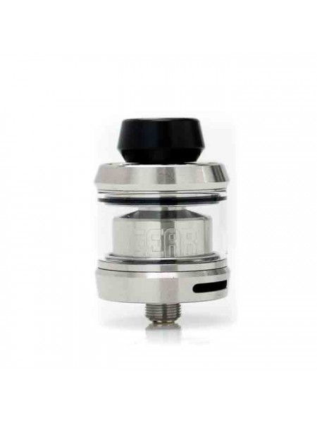 OFRF Gear RTA  Stainless Steel