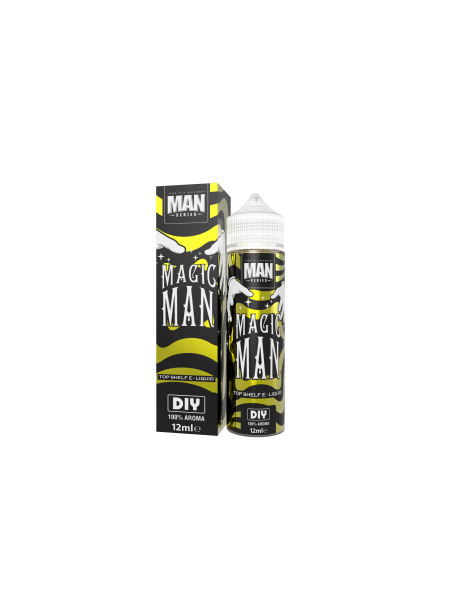 One Hit Wonder Magic Man 60ml