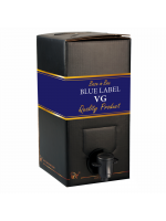 Pink Mule Vg Blue Label 3lt
