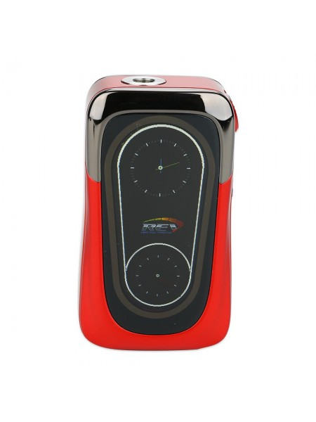 Rev GTS 230W Red