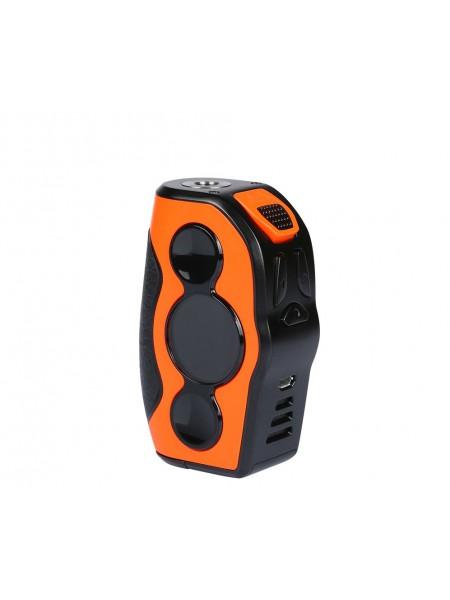Rev Nitro 200W Orange