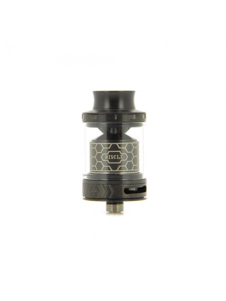Riscle Pirate King Rta 3ml