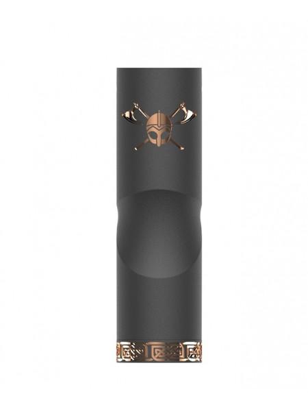 Serisvape Viking Mod Black