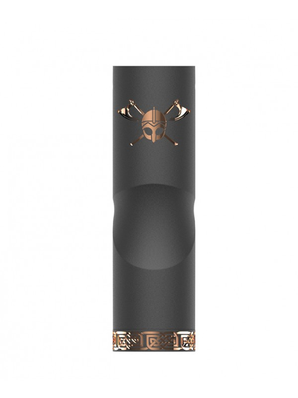 Serisvape Viking Mod
