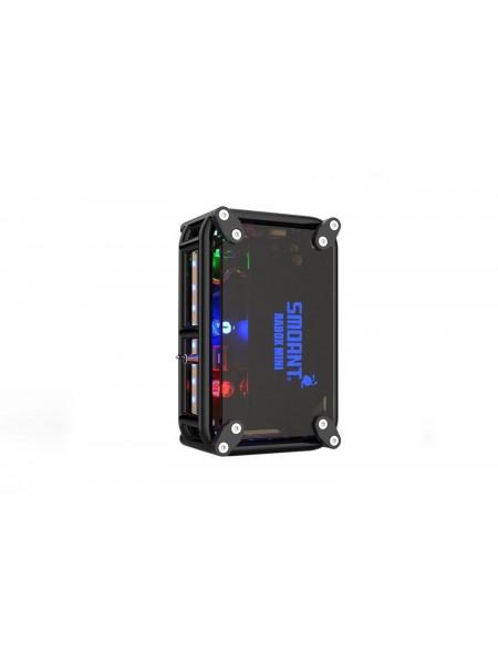 Smoant Rabox Mini 100W Black