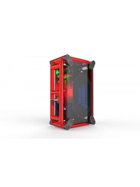 Smoant Rabox Mini 100W Red