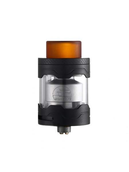 StageVape Armor Rta Black