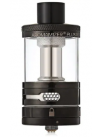 Steam Crave Aromamizer Plus RDTA 30mm