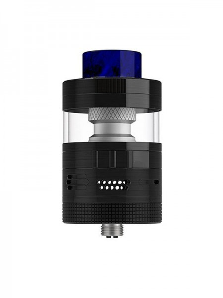 Steam Crave Aromamizer Plus V2 RDTA 8ml 30mm