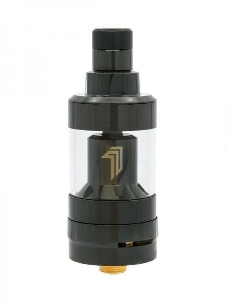 Svoemesto Kayfun Prime MTL RTA Special Edition Nite DLC Black