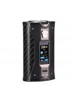SXmini X CLASS 200W Carbon Fiber