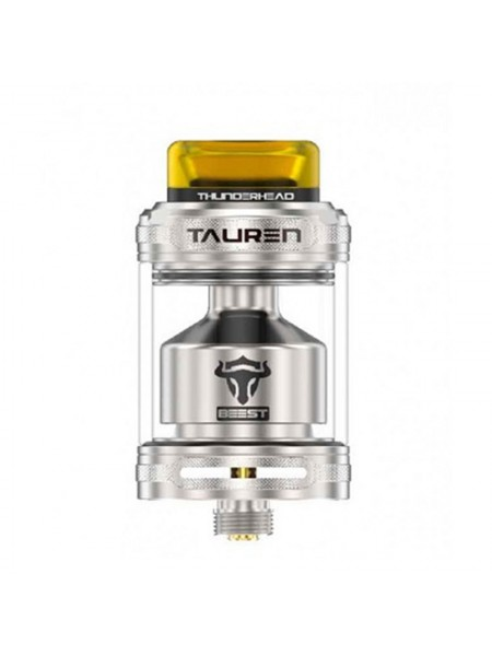 Tauren RTA – Thunderhead Creations
