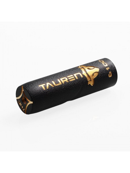 Thunderhead Creations Tauren Mod Brass Black