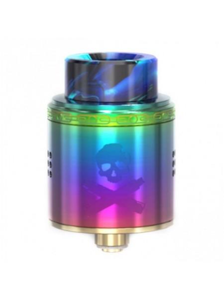 Vandy Vape Bonza RDA Rainbow