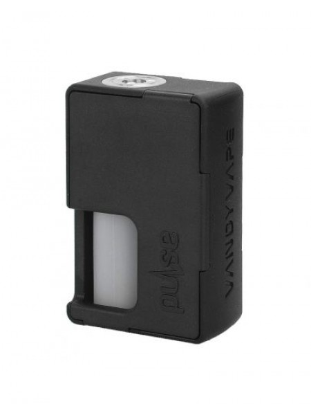 Pulse BF Squonk By Vandy Vape