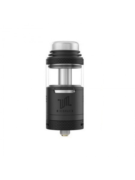 Vandy Vape Widowmaker Rta Matte Black
