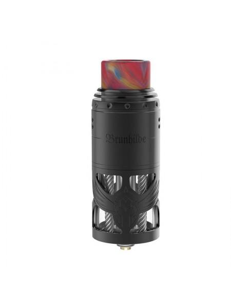 Vapefly Brunhilde RTA Atomizer Black