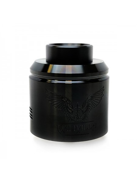 Vaperz Cloud Valhalla 38mm RDA