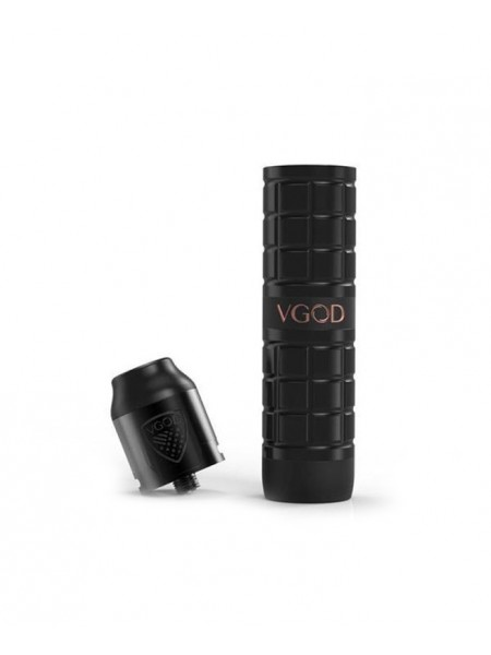 VGOD Pro Mech 2 Kit