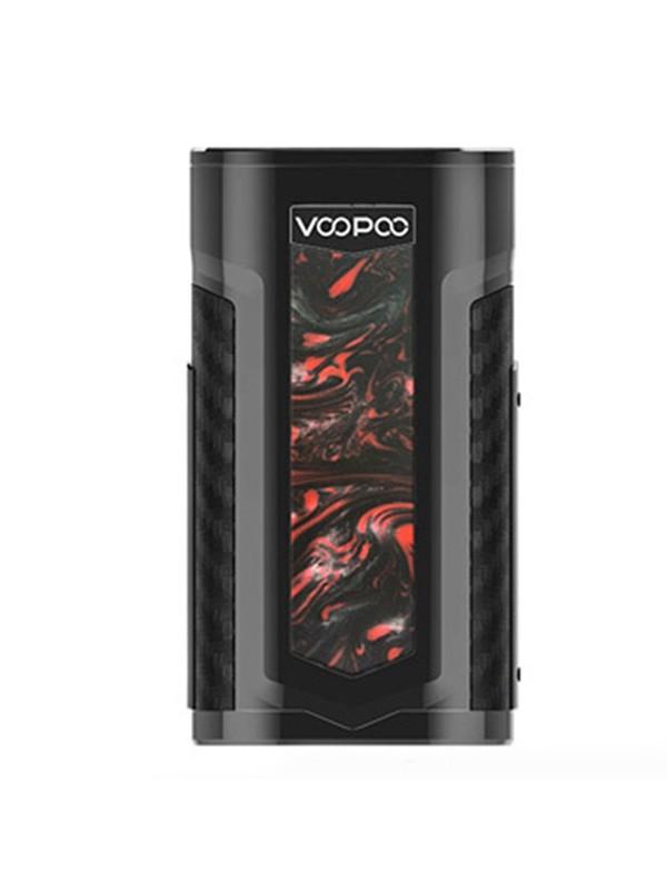 VooPoo X-217 217W