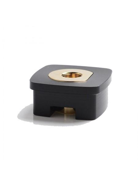 VooPoo 510 Adaptor For Vinci