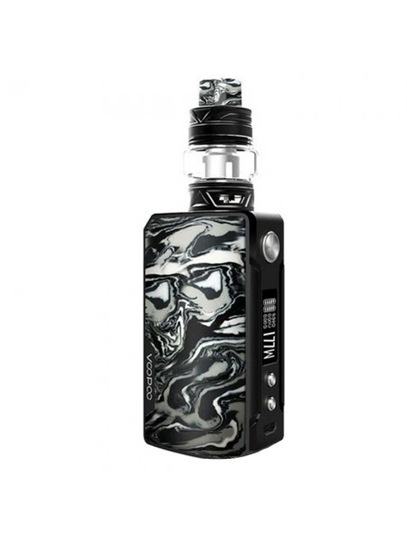 VooPoo Drag 2 Kit B-Ink