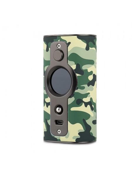 Vsticking VK530 200W Camouflage Gunmetal